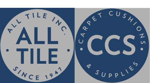 All Tile and CCS – Building Materials...And Relationships